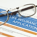 Where to Buy Life Insurance
