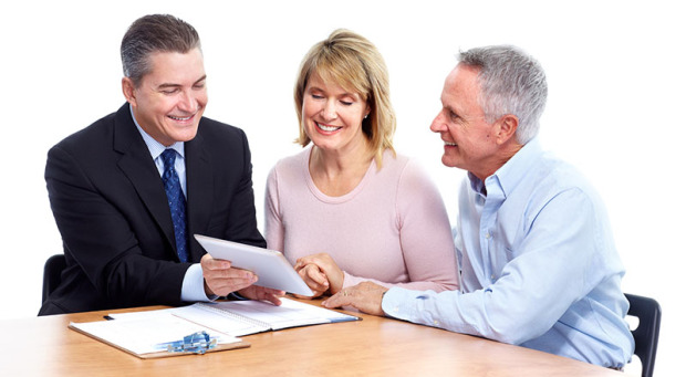 What Is the Average Life Insurance Cost?