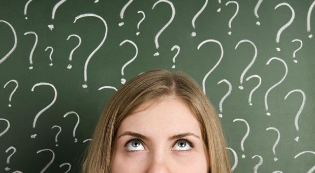 FAQ'S for Psychometric Assessment Test: Career Guidance: Career Options